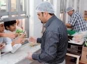متخصّصون يوصون بتعيين أخصائيي تغذية بالمدارس ومراقبة المقاصف