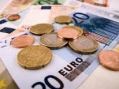 العالم على أعتاب أزمة مالية قاسية بحلول 2019