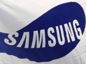 سامسونج تُطْلق 5 هواتف ذكية في فبراير 2014