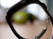 سامسونج تطور ساعة ذكية قادرة على إجراء المكالمات الهاتفية