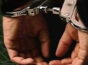 القبض على مغتصب النساء الخمسيني في خليص