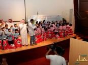 جمعية السكر تحذر من أكل المقاصف المدرسية مع بدء العام الدراسي الجديد