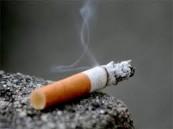 سيجارة واحدة تسبب أمراض القلب