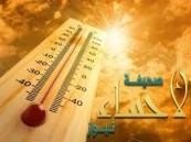 علماء: العام 2014 سيكون الأشد حرارة في التاريخ