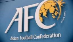 """""""الاتحاد الآسيوي"""" يوضح موقفه من تأجيل دور الـ 16 من دوري الأبطال"""