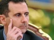 """الأسد بعد مئات آلاف القتلى .. """"أنا مَن سينقذ سوريا"""""""