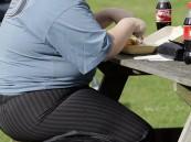 احذر.. هذه 5 عادات يومية تسبب لك البدانة.. تعرّف عليها