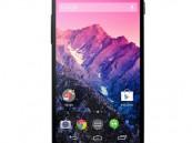 """جوجل تعلن رسميّاً عن هاتفها الذكيّ الجديد """"نيكسوس 5″"""