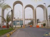 جامعة الملك فيصل تعلن نتائج التعليم الإلكتروني