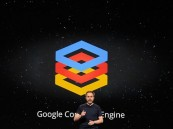 جوجل تطلق خدمة «جوجل كومبيوت إنجين»