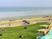 سلطان بن سلمان: إطلاق مشروع وجهة العقير السياحية بالأحساء بعد إجازة عيد الفطر