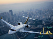 بالصور.. أغلى 10 طائرات خاصة في العالم