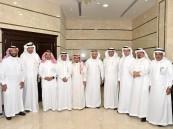 4 أعضاء يغيبون عن اجتماع غرفة الأحساء رفضاً لتعيينات وزير التجارة