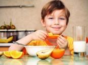 تعرفى على مكونات وجبة السحور المثالية لطفلك