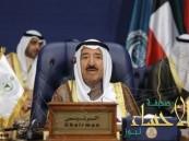 """القمة العربية الإفريقية الثالثة تصدر """"إعلان الكويت """""""