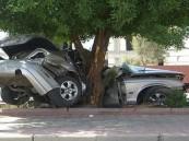 300 ألف حادث سنويا .. و13 بليون ريال خسائر الحوادث المرورية