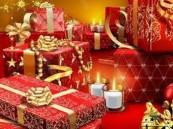 مقيم في الإمارات يشكو شركة بالغت في إرسال هدايا قيمة له