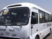 """رحلات للسياحة وشهر العسل في أرجاء """"خلافة"""" داعش"""