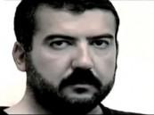 بالفيديو .. عراقي يقتل أمه وأبيه وأخيه طعناً بسبب الغضب الناتج عن قلة النوم