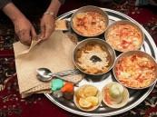 نصائح ضرورية لتهيئة الجسم بعد الصيام لتناول طعام العيد