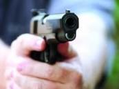 سرقة مبتعثة تحت تهديد السلاح