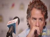 كارينيو: حب النصر في قلبي .. ومشاكل الشباب لا تتوقف