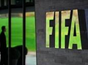 """""""فيفا"""" : فحصنا 2700 لاعب من مونديال روسيا .. ولا منشطات حتى الآن """