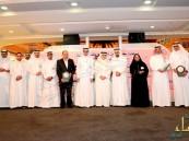 مستشفى الموسى يشارك جمعية السرطان الفحص المبكر لسرطان الثدي
