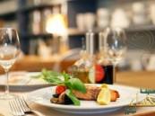 بالصور … أغلى مطعم في العالم بجزيرة إيبيزا الإسبانية
