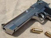 """ضبط طالبة بحوزتها """"مسدس"""" في مدرسة بالخرج"""