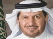 وزير الصحة السعودي يعلن 13 حالة كورونا جديدة