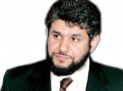 """اليوم.. محكمة """"أراباهو"""" الأمريكية تعيد النظر في الحكم على """"حميدان التركي"""""""