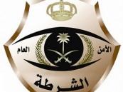 شرطة أبو عريش تنقذ أسرة محتجزة تحت تهديد السلاح