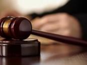 القضاء الأمريكي ينتصر للمبتعث «الحربي» ضد إعلامي اتهمه بتمويل تفجير بوسطن