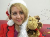 فتاة إيرانية متوفاة تبعث الحياة لـ7 مرضى أميركيين