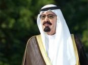 الملك يوافق على صرف مساهمة المملكة في ميزانية مكتب المندوب السامي في البوسنة