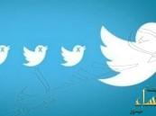 """السعوديون يتصدرون سوق متابعي تويتر """"الوهميين"""""""
