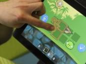 ألعاب الفيديو أكثر التطبيقات تحميلاً على أندرويد وiOS