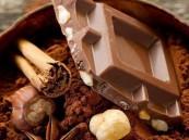 الشيكولاتة البيضاء.. الأكثر ضررًا بين مختلف الأنواع