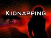 """اختطاف واغتصاب فتاة """"هندية"""" لبيعها لأحد الأشخاص في السعودية"""