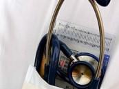 الصوم يساعد في علاج العديد من الأمراض المزمنة