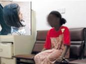 """الحكم بالقصاص على الخادمة الإثيوبية قاتلة الطفلة """"لميس"""""""