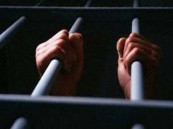 """""""بلجبكية"""" تواجه المؤبد بتهمة قتل طفلها.. وضعته في ثلاجة حتى تجمد"""