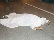 """في منظر مأساوي """"محمد"""" دفع عمره ثمنًا لحب الـ""""الايس كريم"""""""