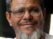 """""""شبيه مرسي"""": كدت أنسى اسمي لأن الناس ينادونني """"سيادة الرئيس"""""""