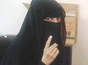 """""""الخارجية"""": جواز سفر لفتاة """"بحر أبو سكينة"""" تمهيداً لعودتها خلال أيام"""
