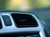 دراسة: مادة في مكيفات السيارات يمكن أن تطلق مادة سمية