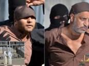 """""""وحش حولي"""" لحظة إعدامه بالكويت: أهلاً بالجنة!"""
