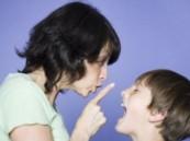 دراسة تفسر أسباب السلوك المضطرب لدى المراهقين