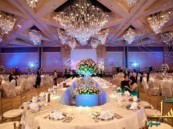 ملياردير هندي ينفق 80 مليون دولار في زفاف ابنة شقيقه .. استمر 3 أيام في إسبانيا